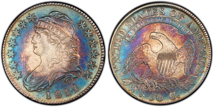 http://images.pcgs.com/CoinFacts/80654696_51343491_550.jpg