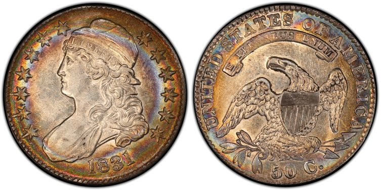 http://images.pcgs.com/CoinFacts/80655493_51368584_550.jpg