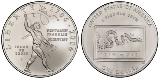http://images.pcgs.com/CoinFacts/80655556_51350876_550.jpg