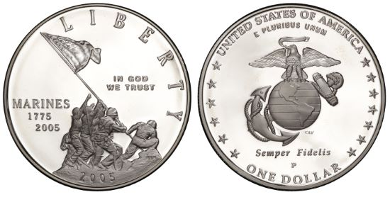 http://images.pcgs.com/CoinFacts/80655557_51350881_550.jpg