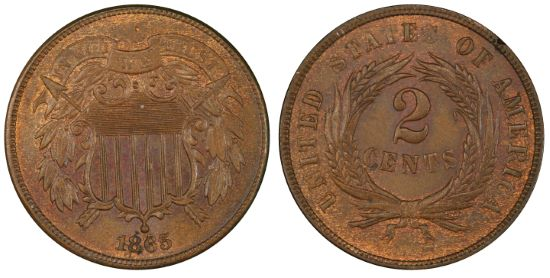 http://images.pcgs.com/CoinFacts/80655877_51384515_550.jpg