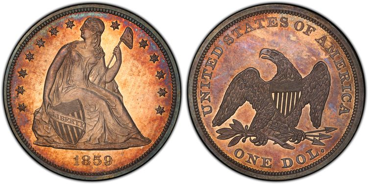 http://images.pcgs.com/CoinFacts/80659088_51295110_550.jpg