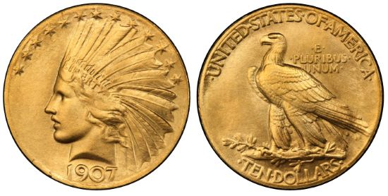http://images.pcgs.com/CoinFacts/80662088_51293529_550.jpg