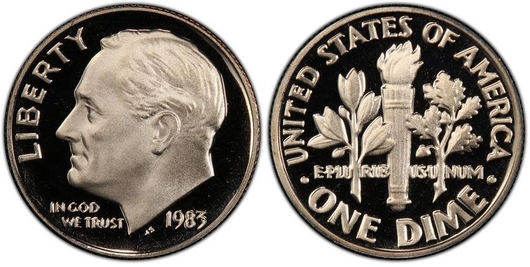 http://images.pcgs.com/CoinFacts/80662164_50914791_550.jpg
