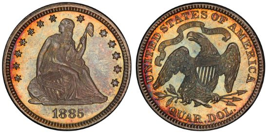 http://images.pcgs.com/CoinFacts/80663354_51289791_550.jpg