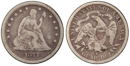 http://images.pcgs.com/CoinFacts/80666423_51460846_550.jpg