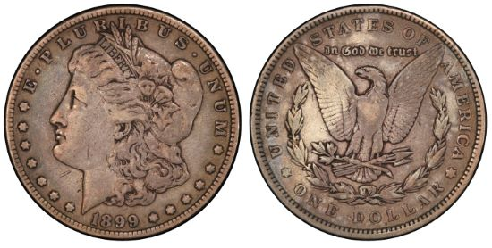http://images.pcgs.com/CoinFacts/80666434_51461156_550.jpg