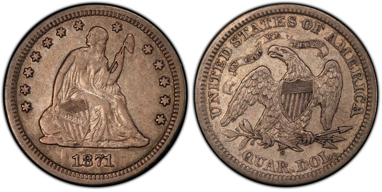 http://images.pcgs.com/CoinFacts/80670235_51215504_550.jpg