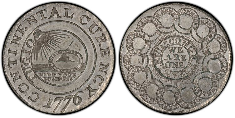 http://images.pcgs.com/CoinFacts/80670550_51212636_550.jpg