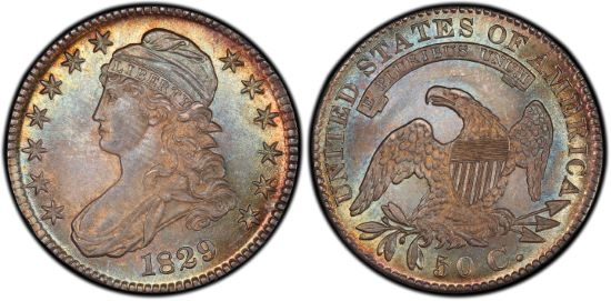 http://images.pcgs.com/CoinFacts/80672534_51369012_550.jpg