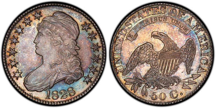 http://images.pcgs.com/CoinFacts/80672535_51367737_550.jpg