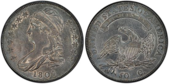 http://images.pcgs.com/CoinFacts/80673880_38701822_550.jpg