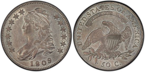 http://images.pcgs.com/CoinFacts/80673882_38685959_550.jpg