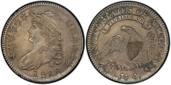 http://images.pcgs.com/CoinFacts/80673883_38700861_550.jpg