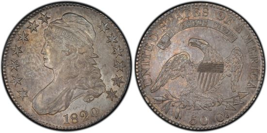http://images.pcgs.com/CoinFacts/80673884_38685972_550.jpg