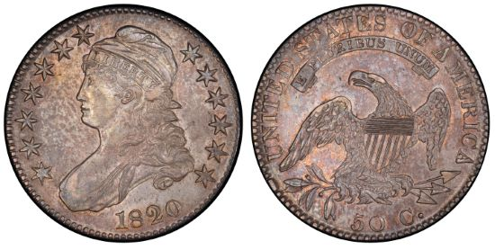 http://images.pcgs.com/CoinFacts/80673884_51320855_550.jpg
