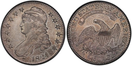 http://images.pcgs.com/CoinFacts/80673885_44827311_550.jpg