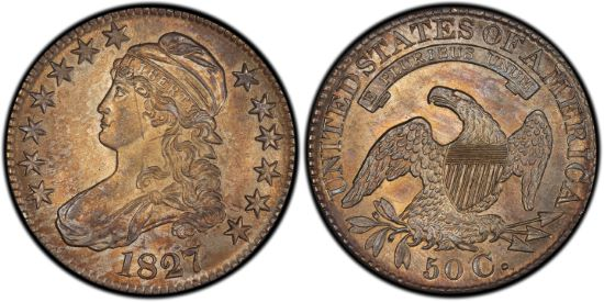 http://images.pcgs.com/CoinFacts/80673886_43331733_550.jpg