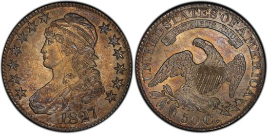 http://images.pcgs.com/CoinFacts/80673886_44828431_550.jpg