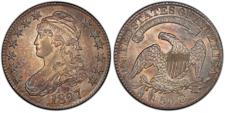 http://images.pcgs.com/CoinFacts/80673886_51320871_550.jpg