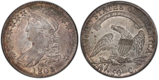 http://images.pcgs.com/CoinFacts/80673887_51320879_550.jpg