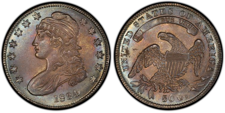 http://images.pcgs.com/CoinFacts/80674500_51207642_550.jpg