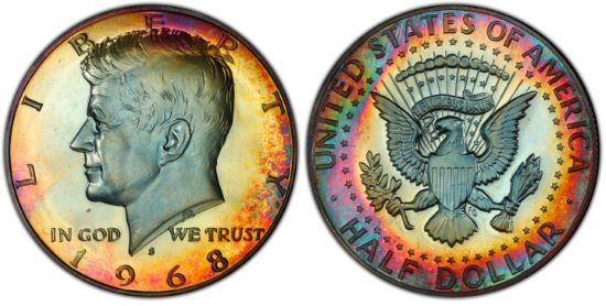 http://images.pcgs.com/CoinFacts/80674635_51417132_550.jpg