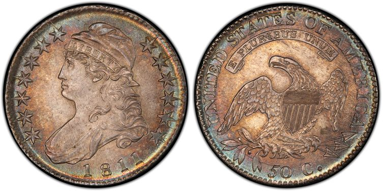 http://images.pcgs.com/CoinFacts/80675892_51156811_550.jpg