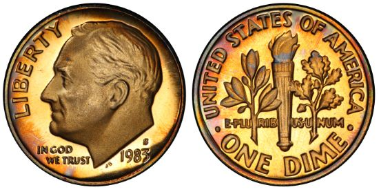http://images.pcgs.com/CoinFacts/80676804_51501436_550.jpg