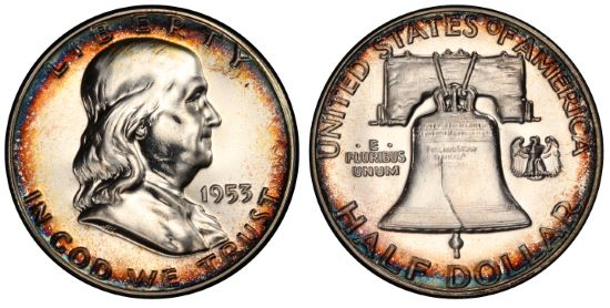 http://images.pcgs.com/CoinFacts/80676812_51501627_550.jpg