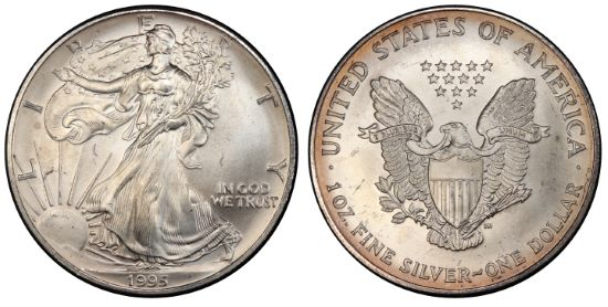http://images.pcgs.com/CoinFacts/80678350_51459966_550.jpg