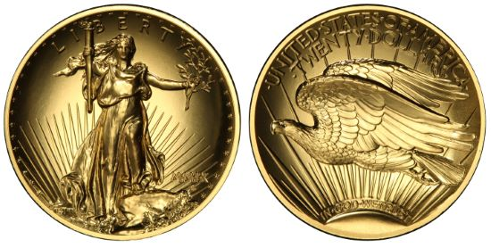 http://images.pcgs.com/CoinFacts/80680793_51137771_550.jpg