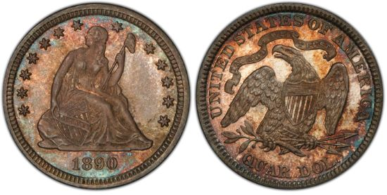 http://images.pcgs.com/CoinFacts/80687127_82176081_550.jpg