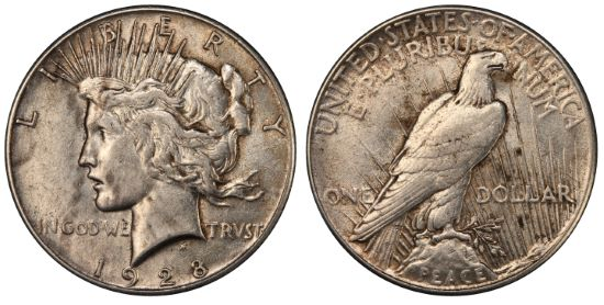 http://images.pcgs.com/CoinFacts/80689944_51607650_550.jpg