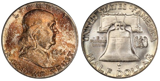 http://images.pcgs.com/CoinFacts/80690598_51579291_550.jpg