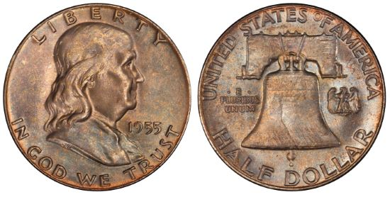http://images.pcgs.com/CoinFacts/80690601_51579304_550.jpg