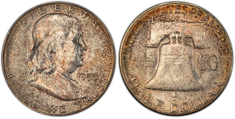 http://images.pcgs.com/CoinFacts/80690602_51579282_550.jpg