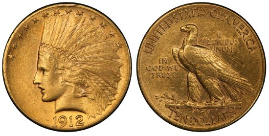 http://images.pcgs.com/CoinFacts/80795275_51912284_550.jpg