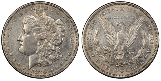 http://images.pcgs.com/CoinFacts/80795781_51727864_550.jpg