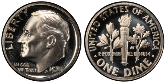http://images.pcgs.com/CoinFacts/80805296_52174284_550.jpg