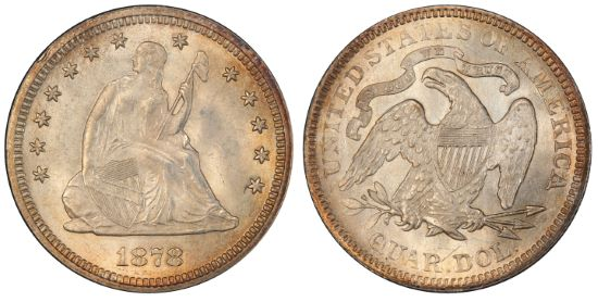 http://images.pcgs.com/CoinFacts/80808930_51751432_550.jpg