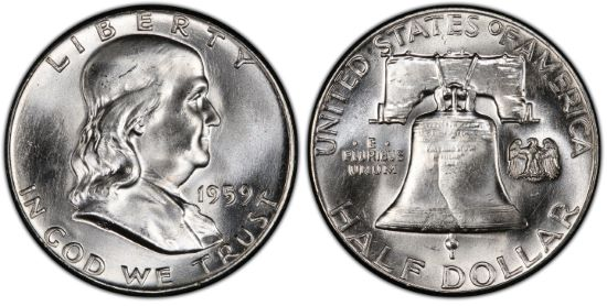 http://images.pcgs.com/CoinFacts/80810217_56683760_550.jpg