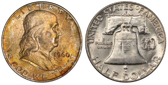 http://images.pcgs.com/CoinFacts/80812985_52339634_550.jpg