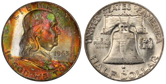 http://images.pcgs.com/CoinFacts/80812986_52339811_550.jpg