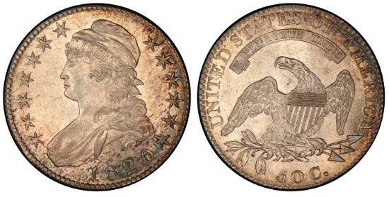 http://images.pcgs.com/CoinFacts/80815842_51767354_550.jpg