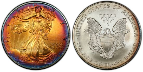 http://images.pcgs.com/CoinFacts/80816283_67678110_550.jpg