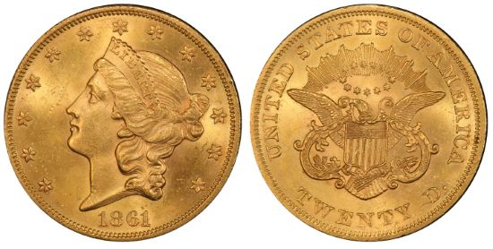 http://images.pcgs.com/CoinFacts/80817143_51634759_550.jpg