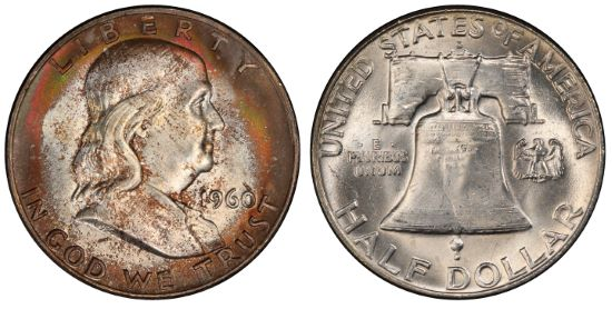 http://images.pcgs.com/CoinFacts/80818429_51699756_550.jpg