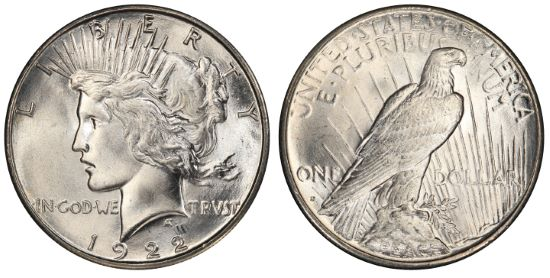 http://images.pcgs.com/CoinFacts/80818503_51634925_550.jpg
