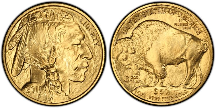 http://images.pcgs.com/CoinFacts/80819304_51756142_550.jpg